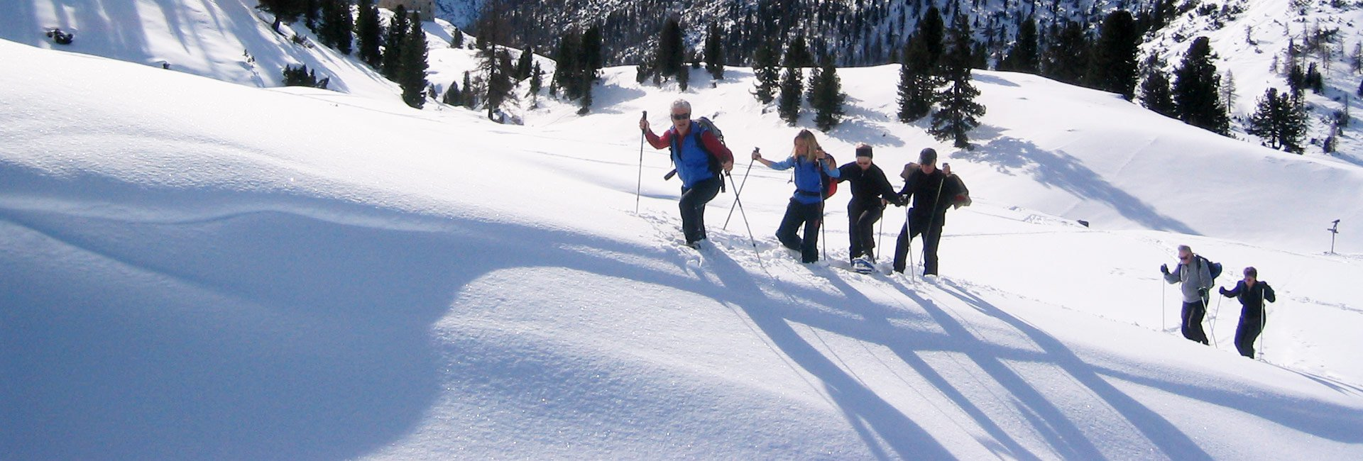sl-schneeschuhwandern